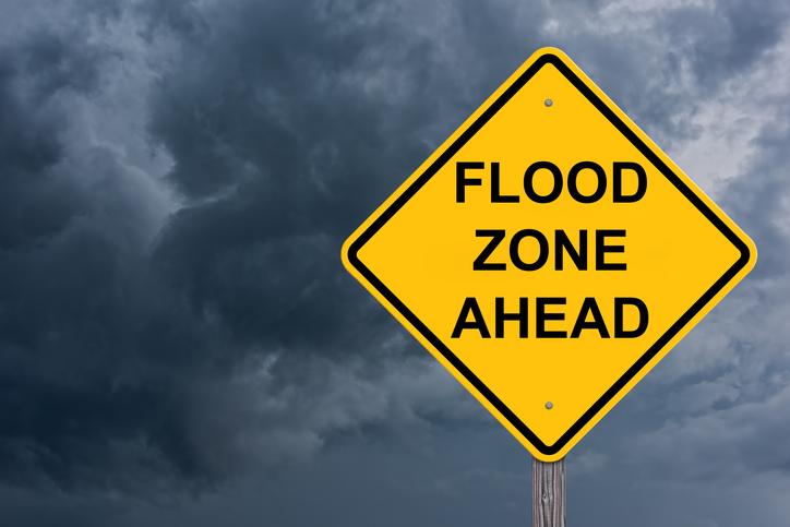new zealand flooding