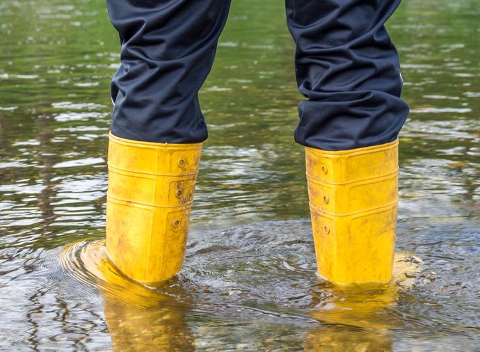nz floods