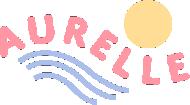 Aurelle logo