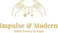 Impulse & Modern logo