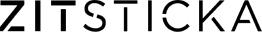 Zitsticka logo