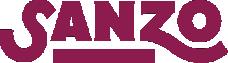 Sanzo logo