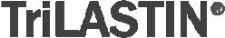 Trilastin logo