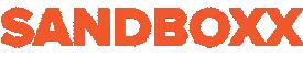 Sandboxx logo