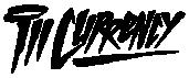 IllCurrency logo