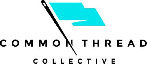 Common Thread Collective logo