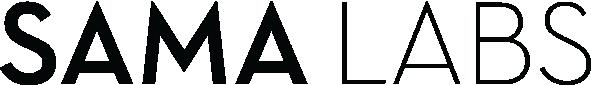 Samalabs logo