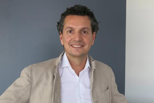 Michael Brugger