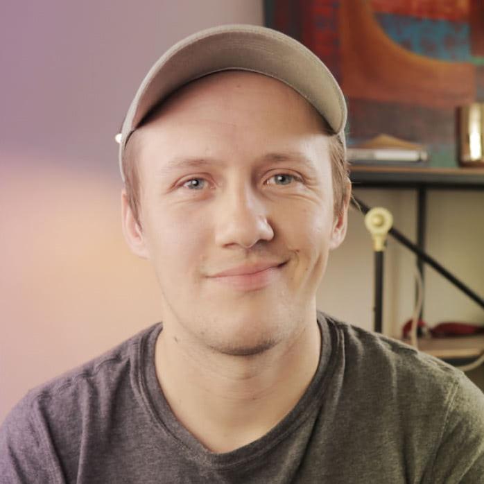 Connor Finlayson