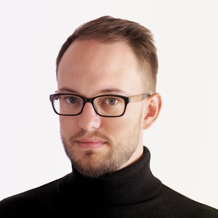 Matt Wierzbicki