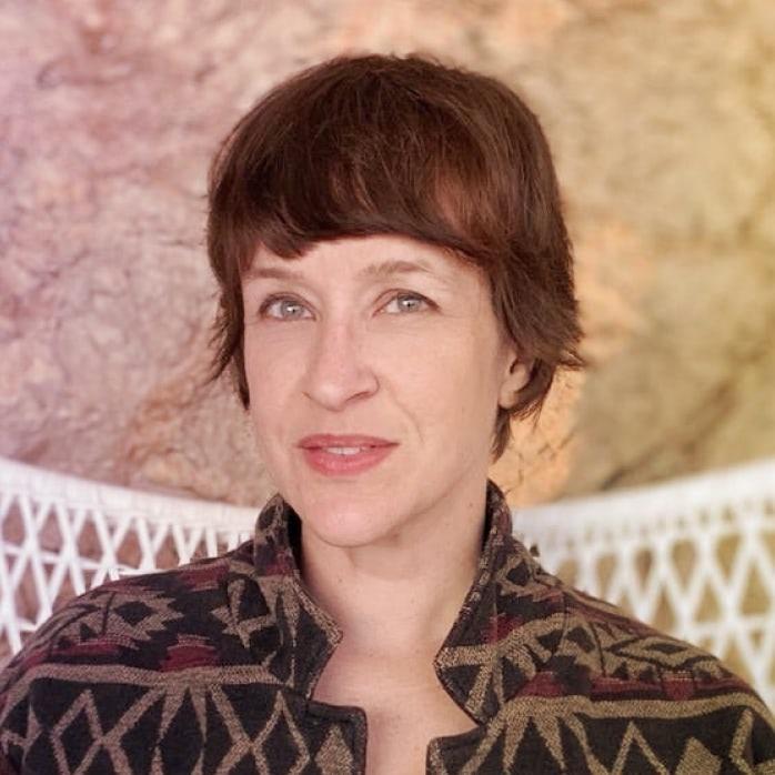 Bianca Lindner