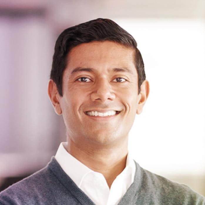 Sri Rao