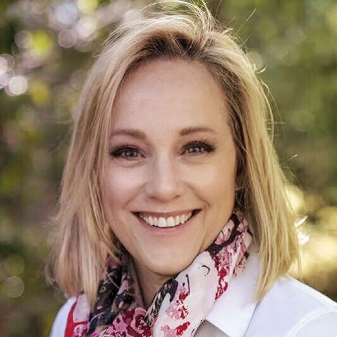 Kate Purmal
