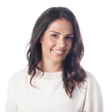 Adriana Roche