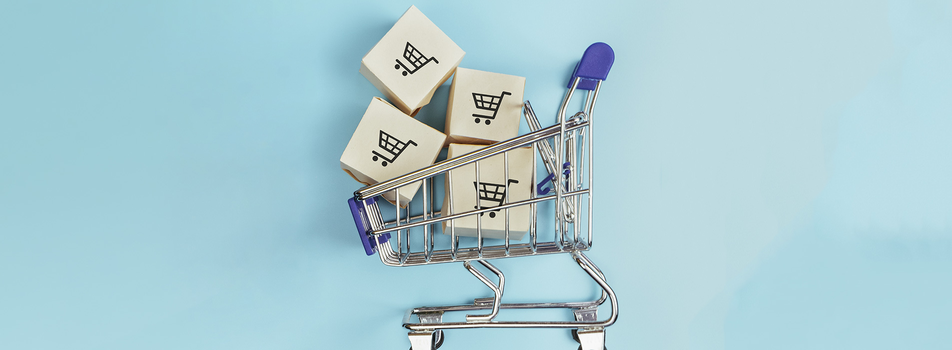 As your online business grows, who's looking after your fulfilment?