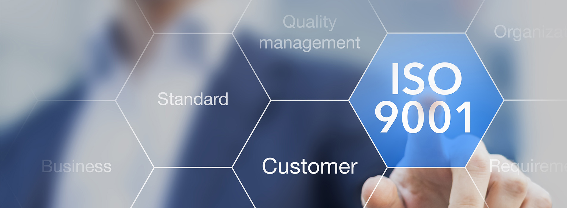 Invest in the experts: Why outsourcing could be the best QA decision for your business