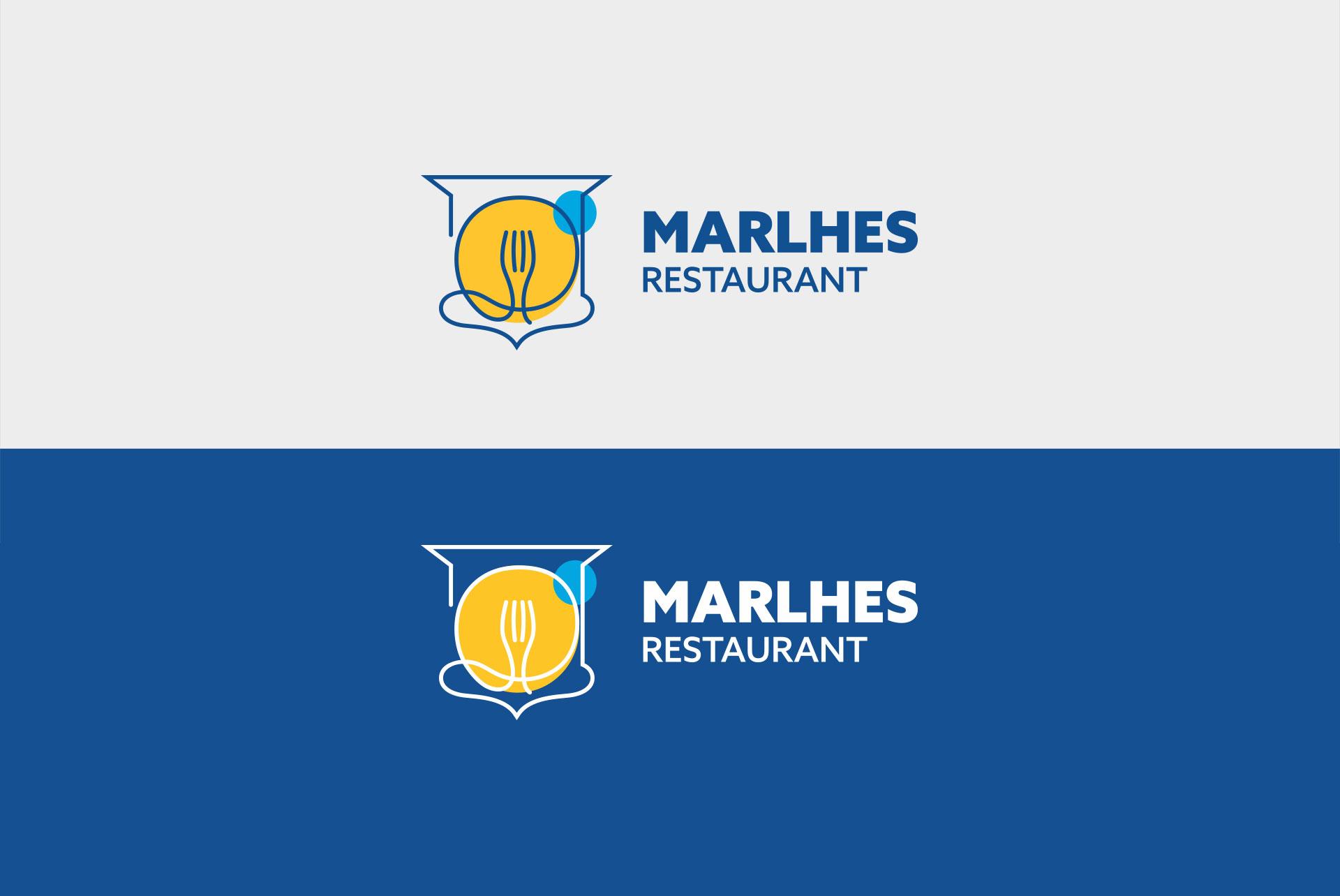 Assumption College Marhles Restaurant