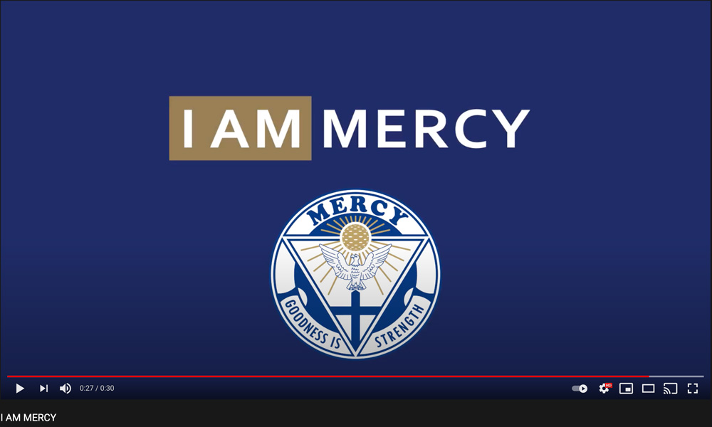 Mercy College Promotion Video
