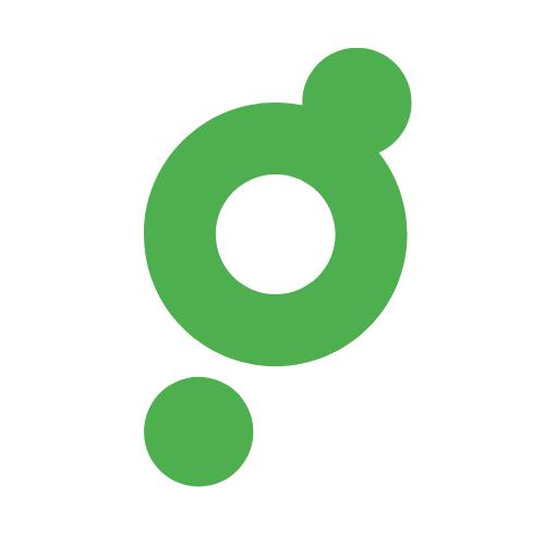Ghostqode Logo