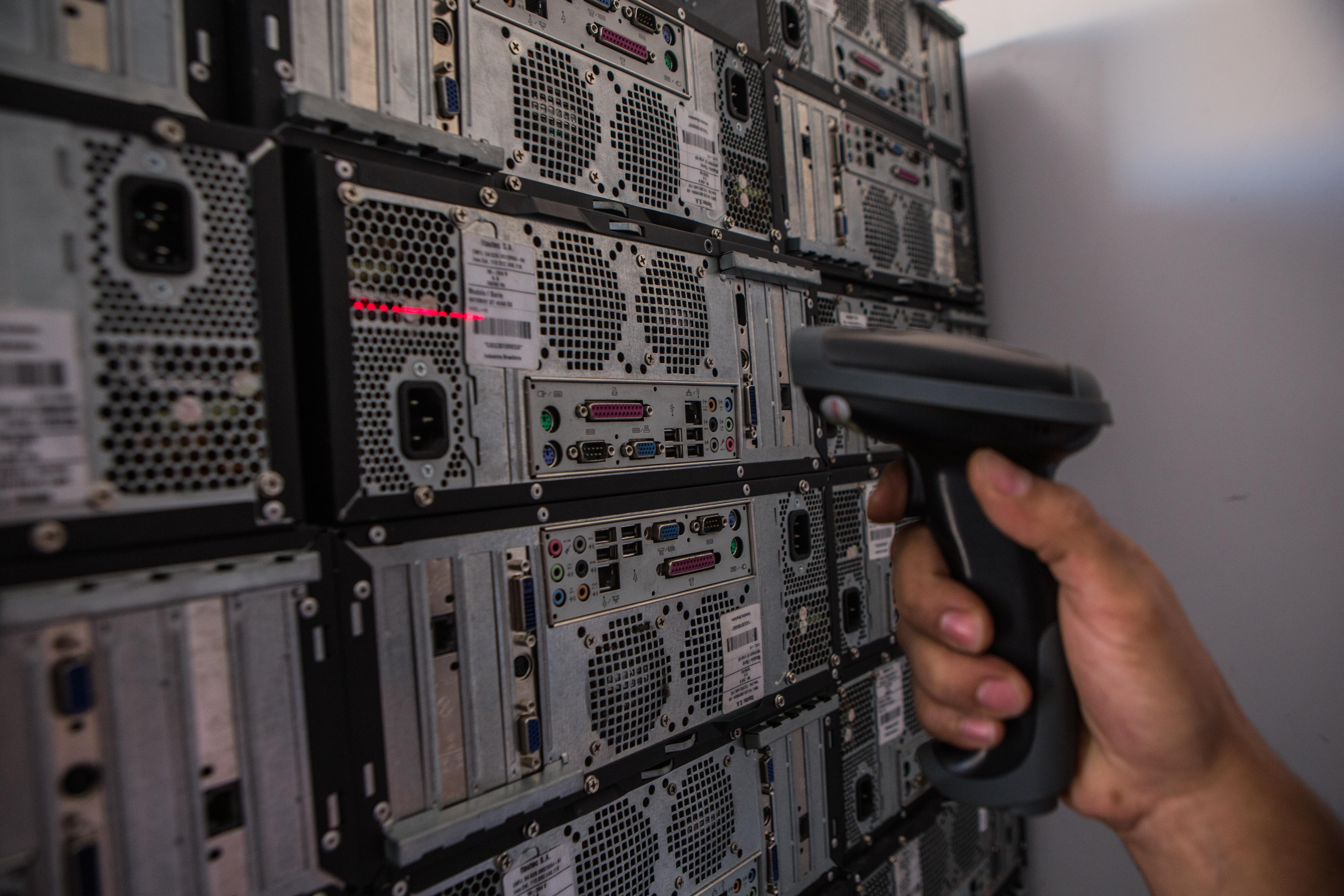 Security First: Setting Up Your Web Server