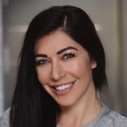 Madison Eker