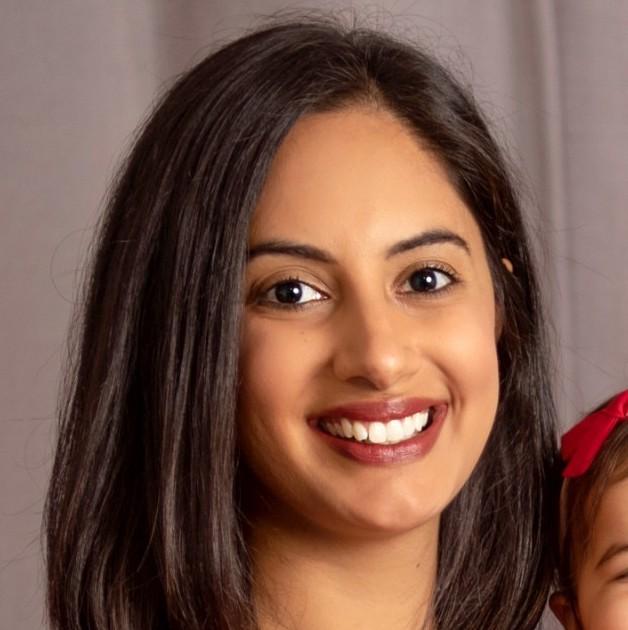 Zahra Kara