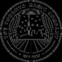 Toronto Magic Company