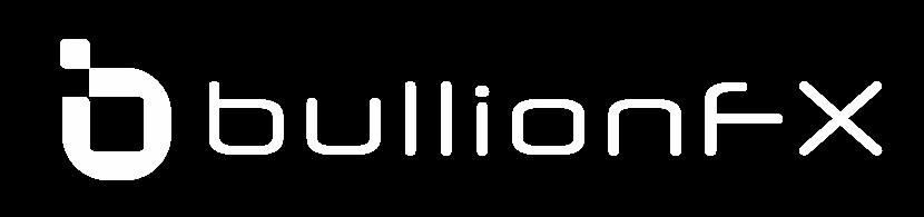 BullionFX logo