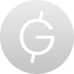 GOLD token icon TBC