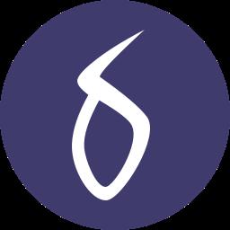 $Bull Token Logo
