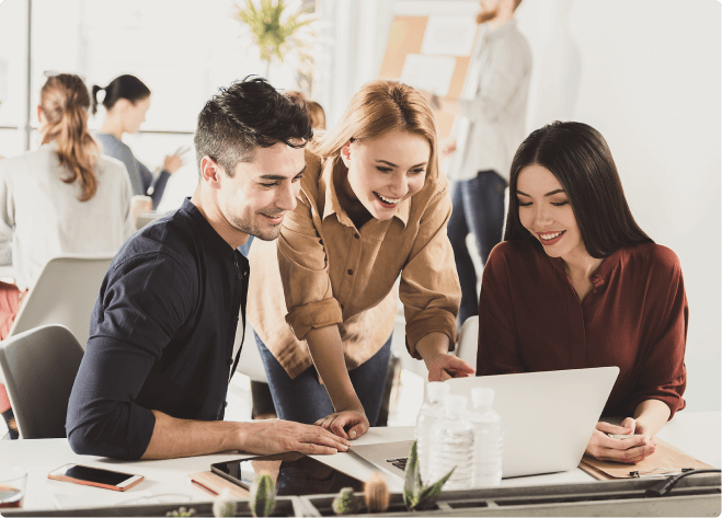eCommerce Fulfillment Growth Hub