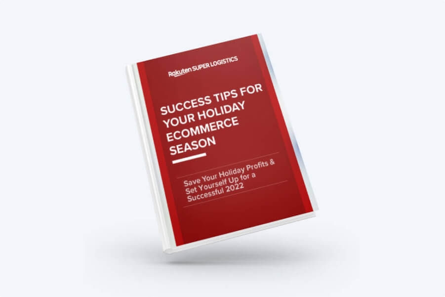 Success Tips for Your Holiday eCommerce Season 2022