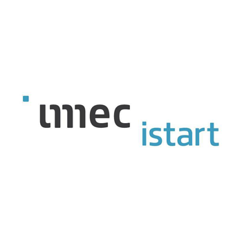 iMec IStart