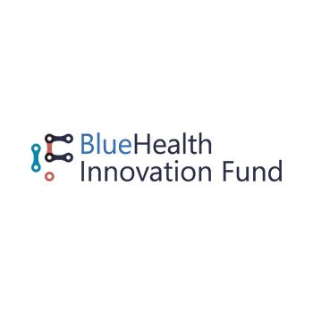 BlueHealth Innovation Fund