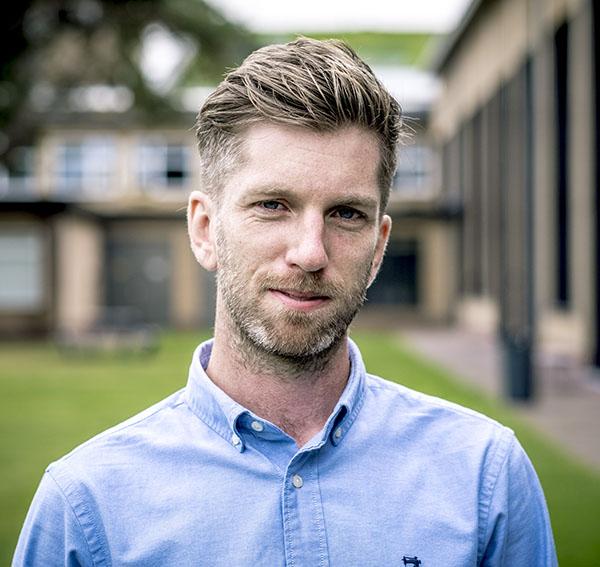 Maarten Elen