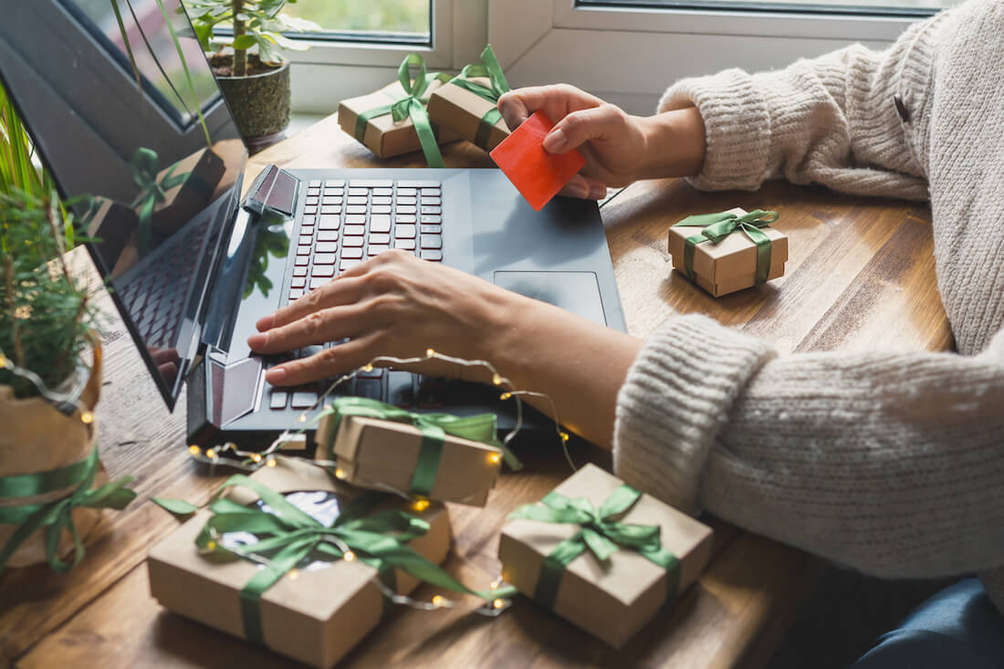 Supercharge your year-end giving with these 7 tips