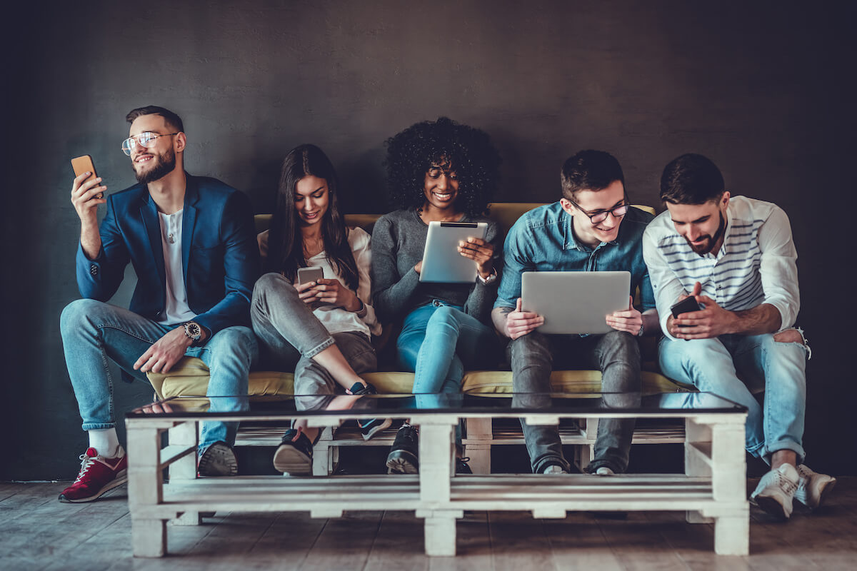 Social media for nonprofits: 6 tips to amplify your message