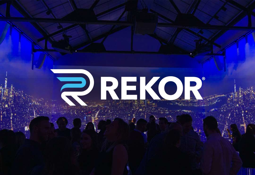 Rekor Systems, Inc. to Hold Inaugural Investor and Analyst Day