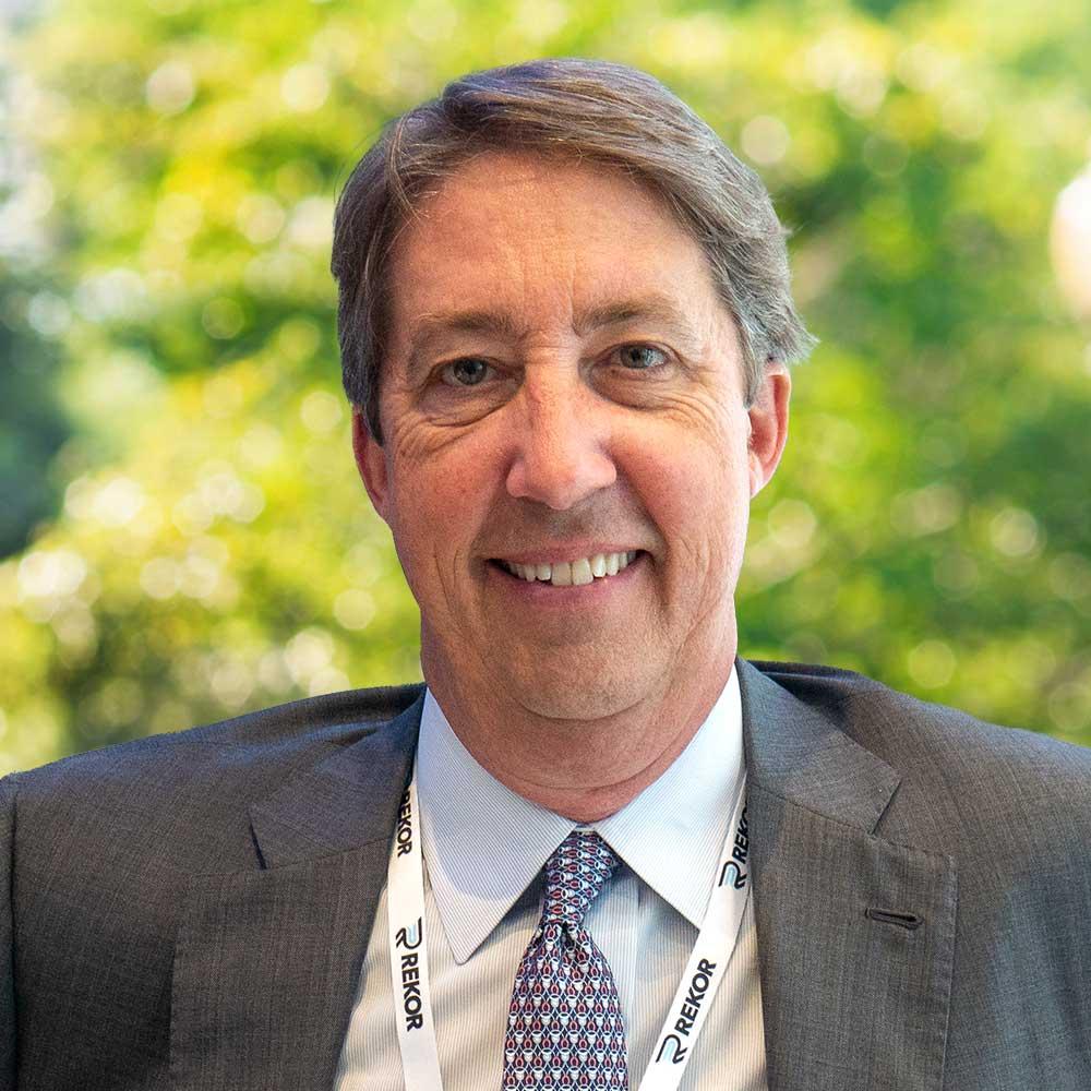 Steven D. Croxton