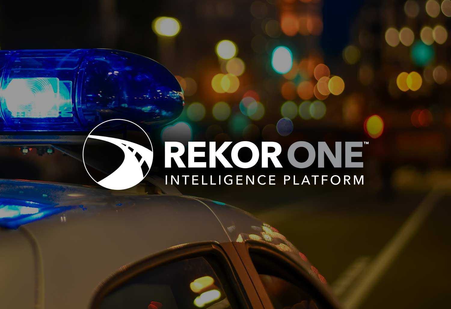 Three Municipalities to Deploy Rekor One™ to Support Public Safety Missions