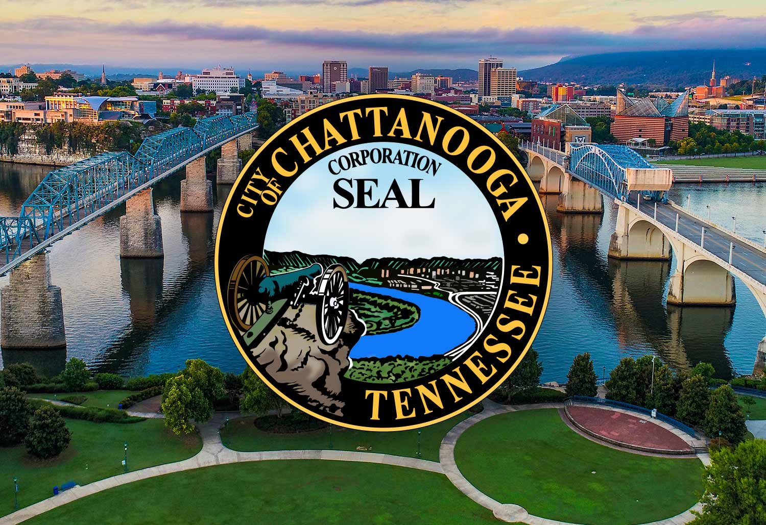 Rekor Systems Selected for Pilot Analytics Project for Chattanooga's Smart Corridor+ Initiative