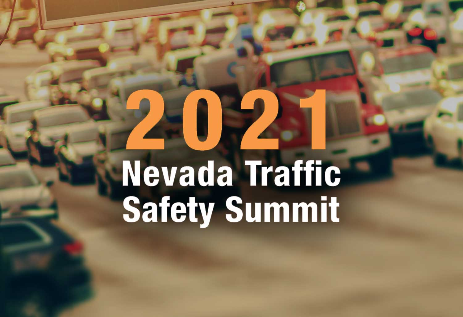 Rekor Subsidiary Waycare Wins Nevada Traffic Safety Project of the Year Award Together with the Nevada Highway Patrol and the Regional Transportation Commission of Southern Nevada