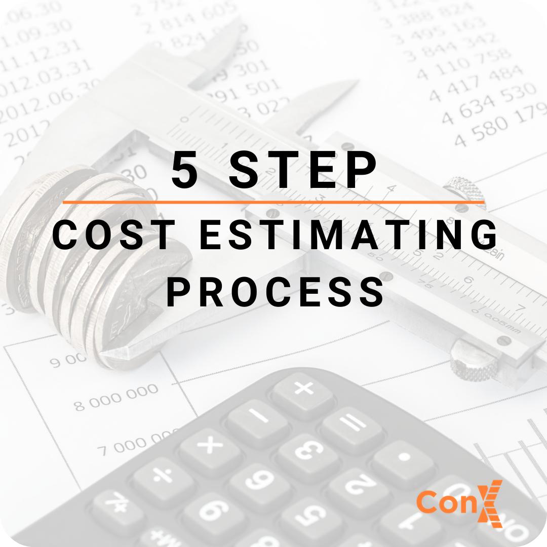 7 Common Pitfalls when Construction Estimating