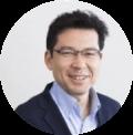 profile image of Nobutake Suzuki