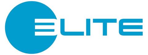 3lite logo.