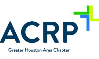 ACPR logo.