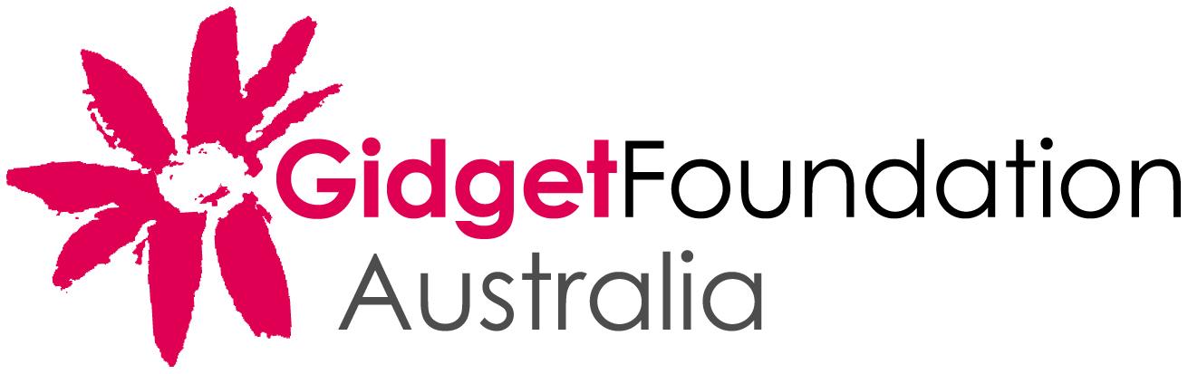 Gidget Foundation