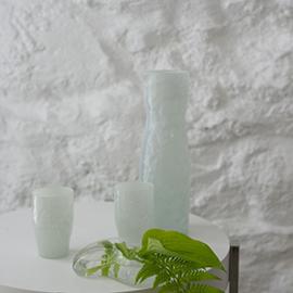Produits de soins aux plantes de montagne
