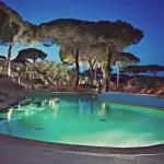 Villa Marie Saint Tropez