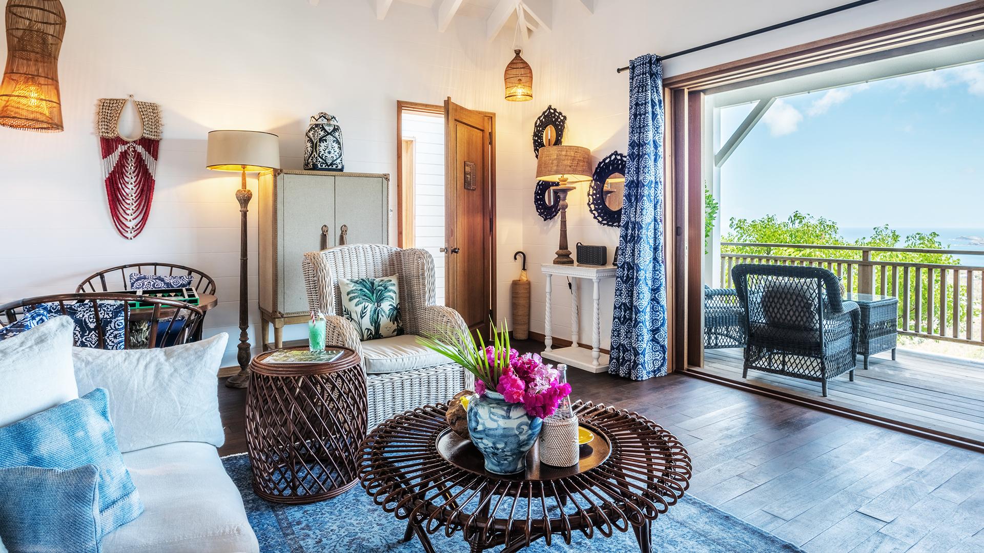 Villa Saline - Private villa